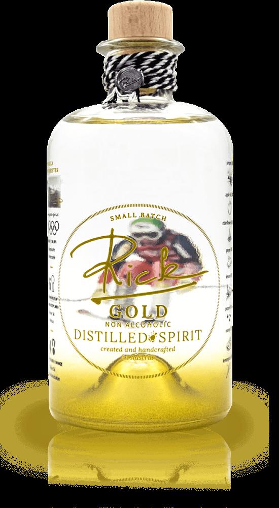 gold_gin